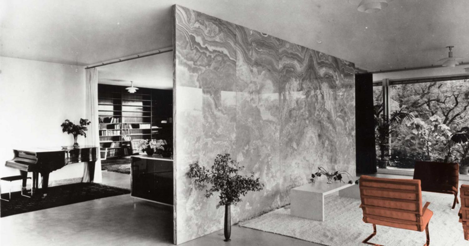 mies-tugendhat