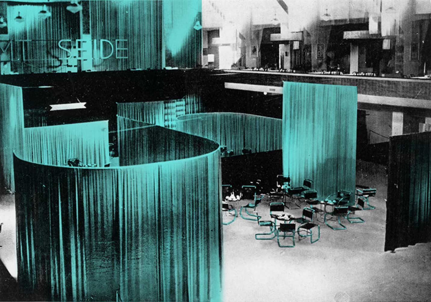 mies-van-der-rohe-lilly-reich-cafe