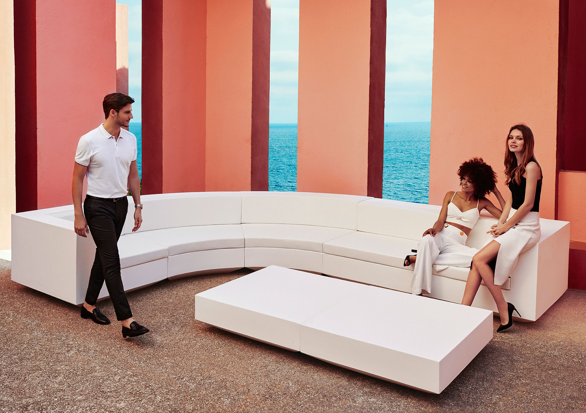 mobiliario-modular-circular