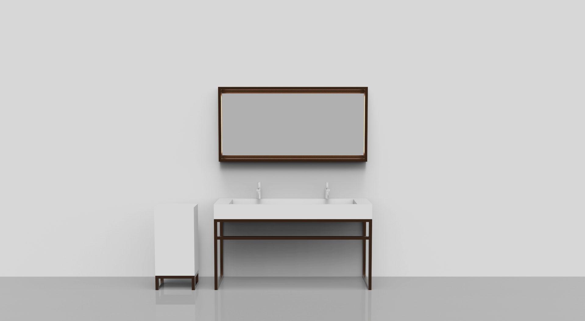 muebles-diseno-aseo