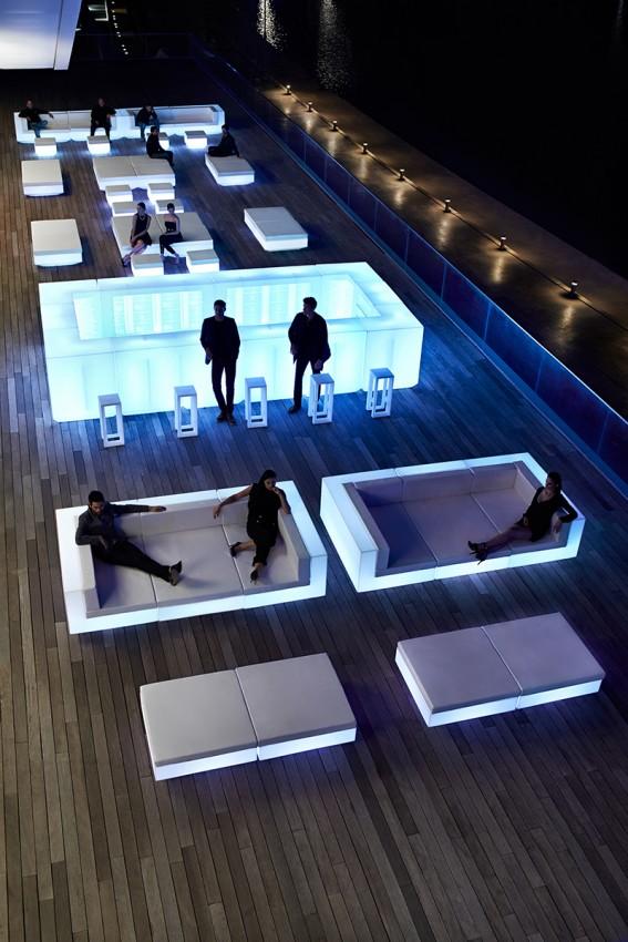 muebles-diseno-terraza