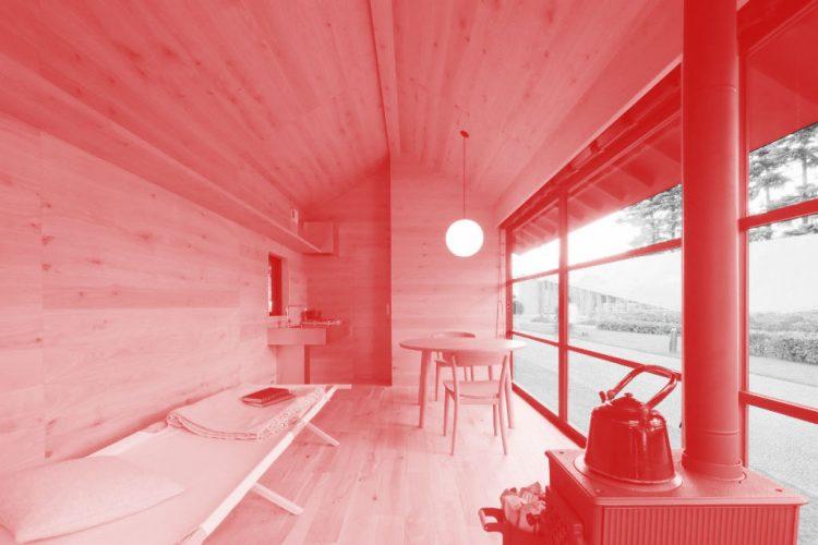 muji-hut-of-wood-fukasawa-interior.jpg
