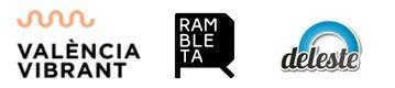 rambleta-valencia-vibrant-deleste