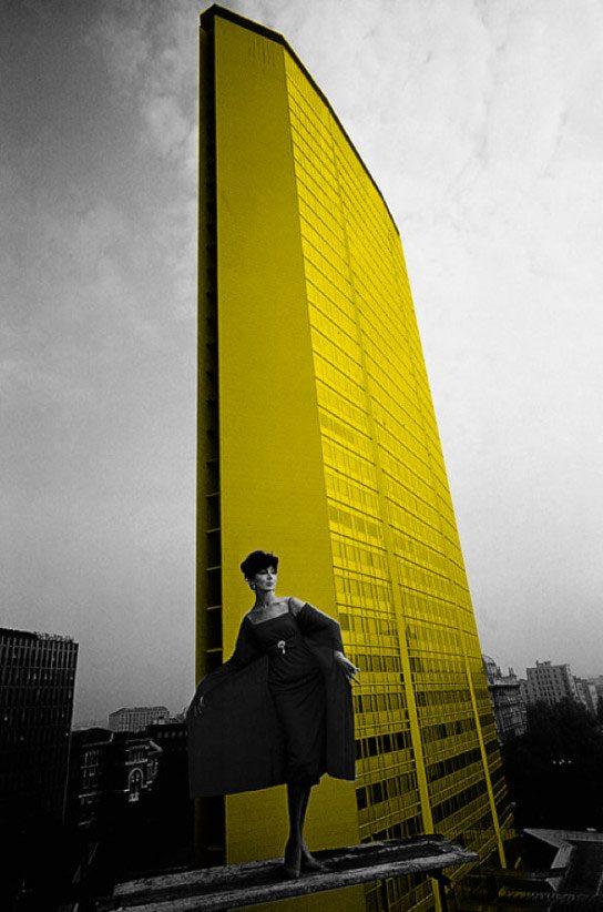 rascacielos-pirelli-milan