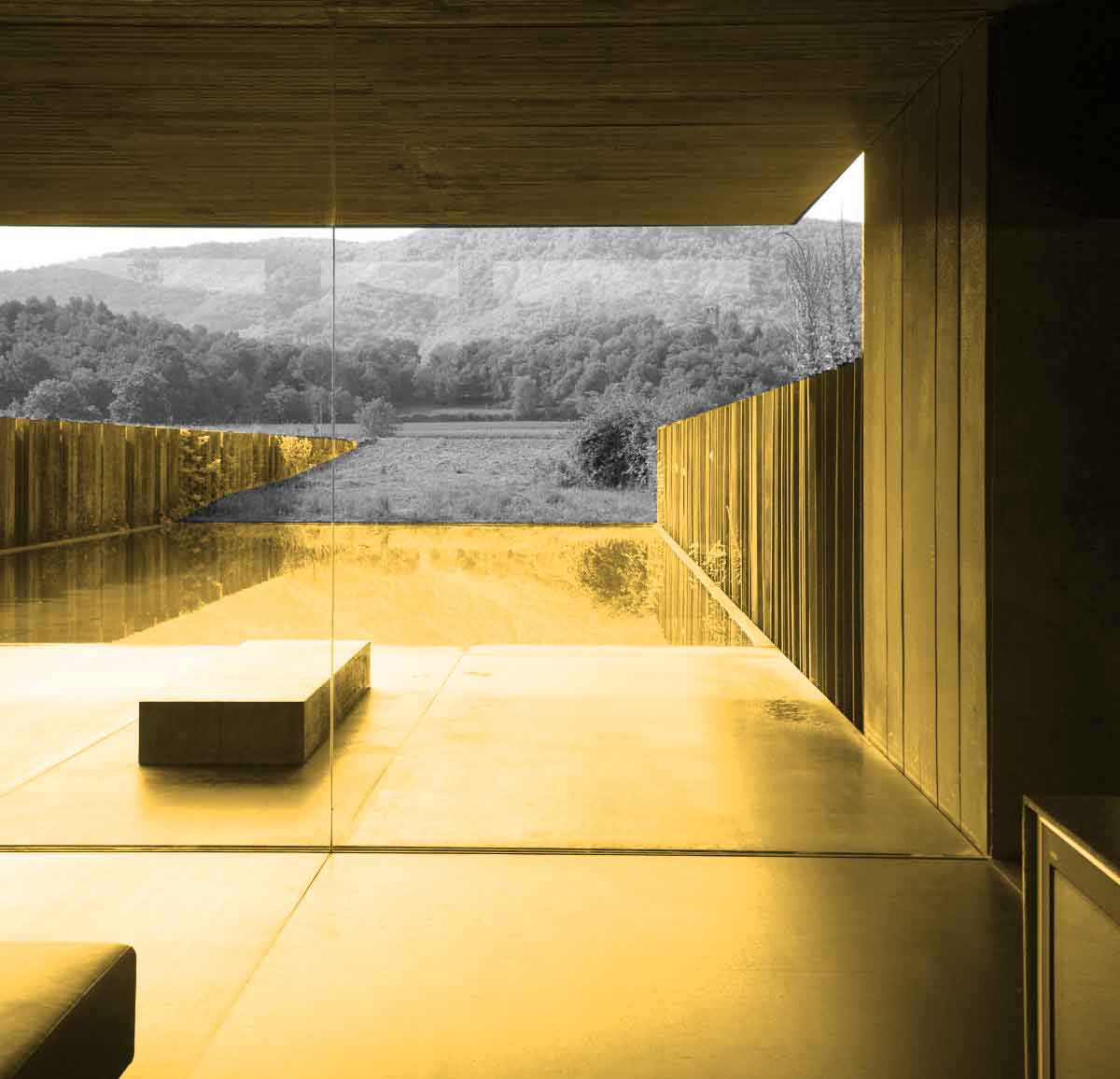 rcr-arquitectura-casa-horizonte