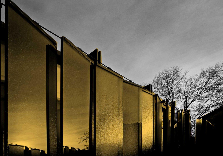 rcr-arquitectura-les-cols