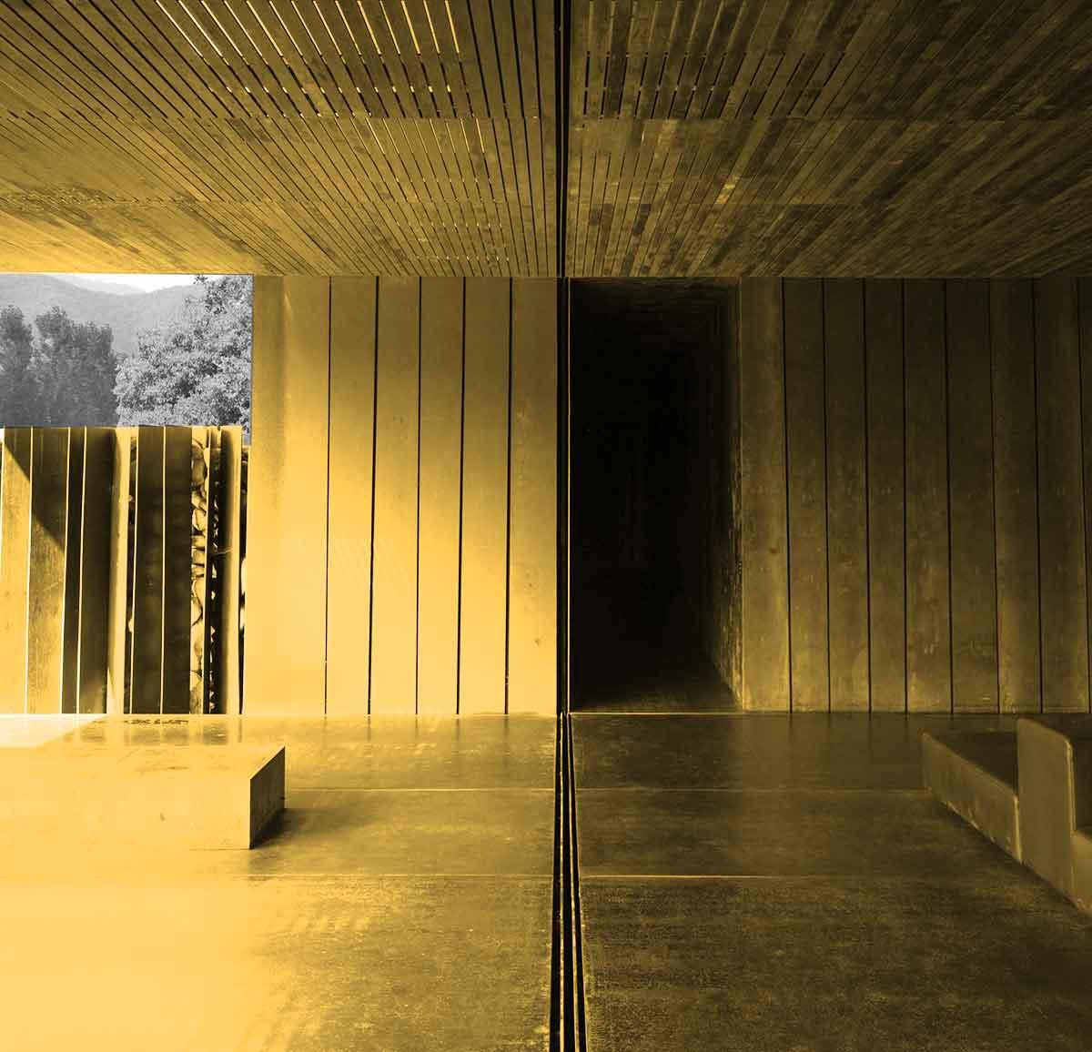 rcr-casa-horizonte-arquitecture
