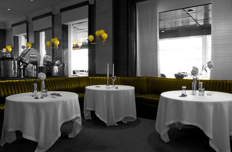 restaurante-correa-mila-barcelona