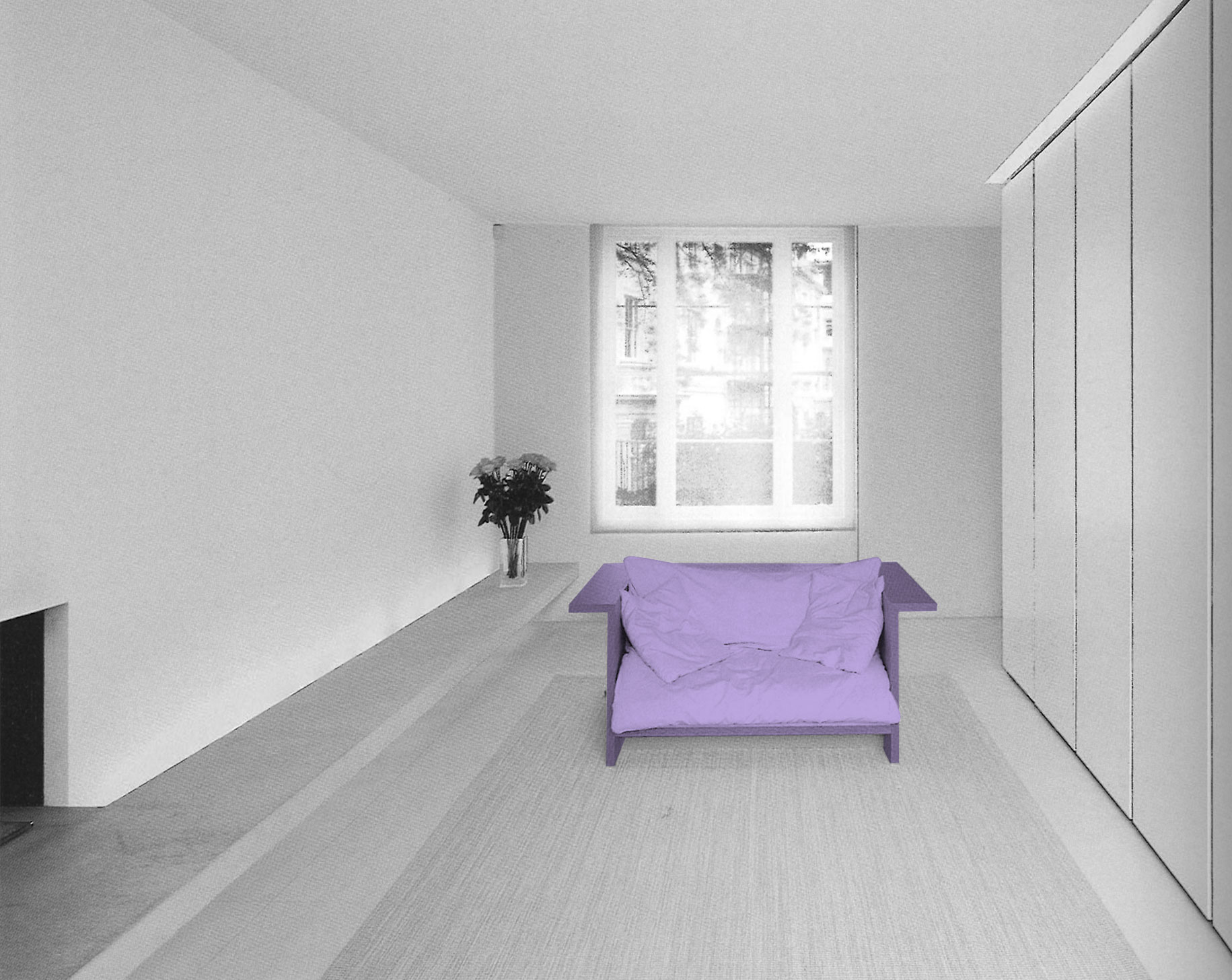sofa-madera-pawson