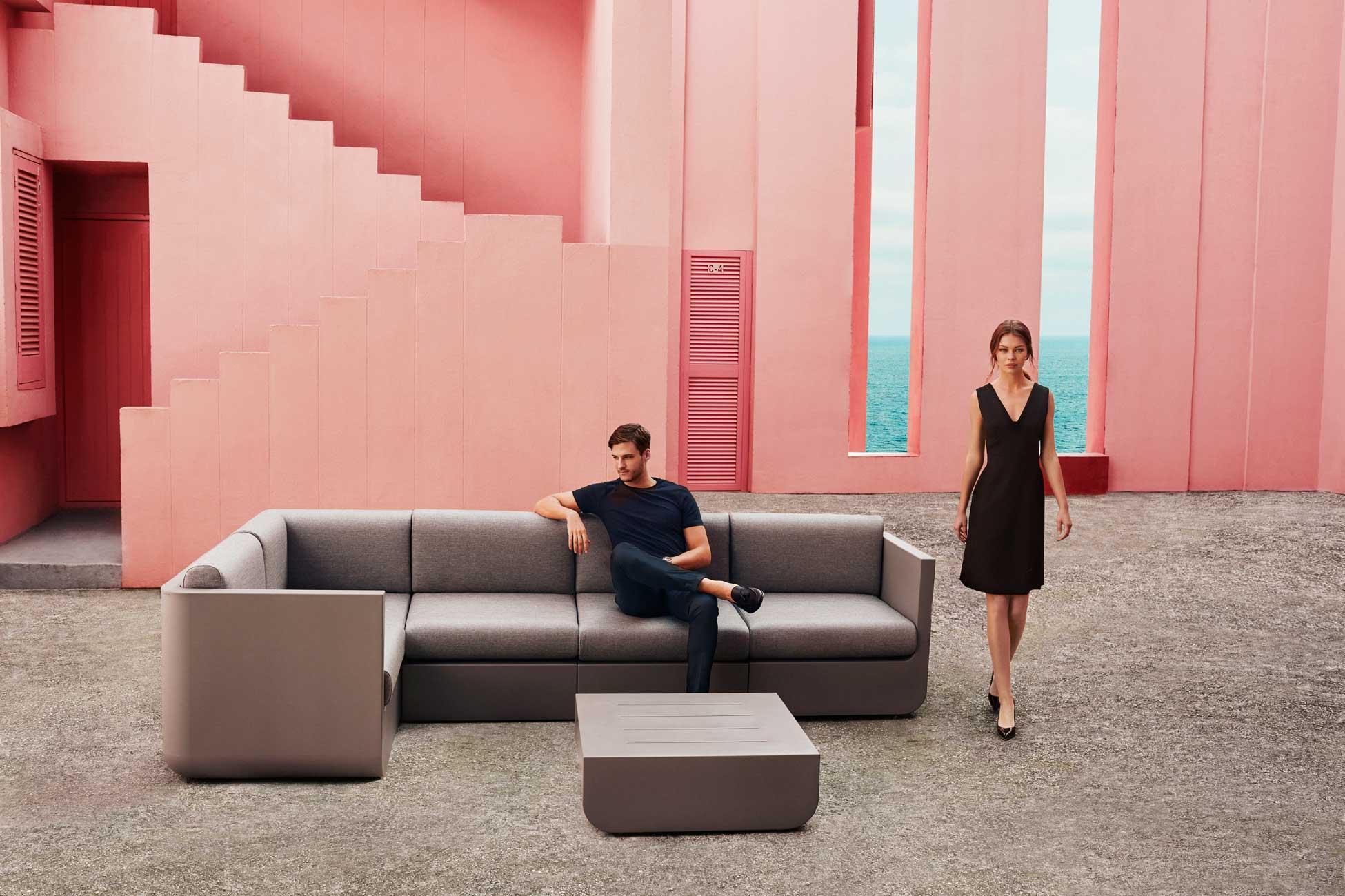 sofa-modular-de-exterior