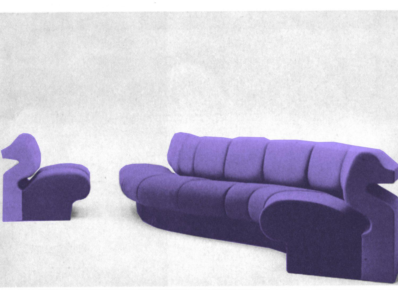 utzon-furniture-utsep