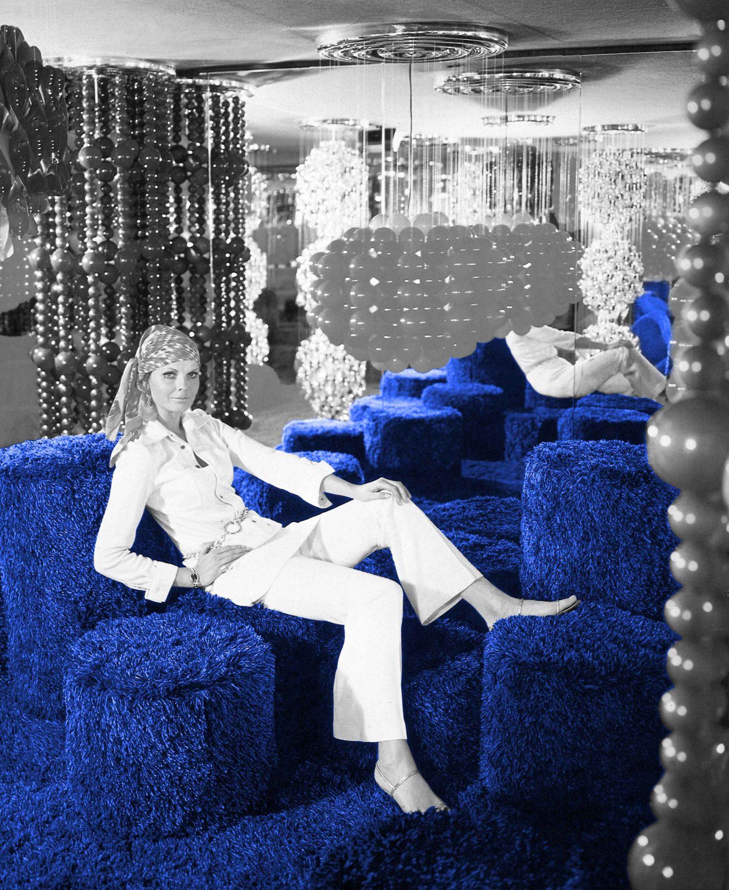 verner-panton-3d-carpet