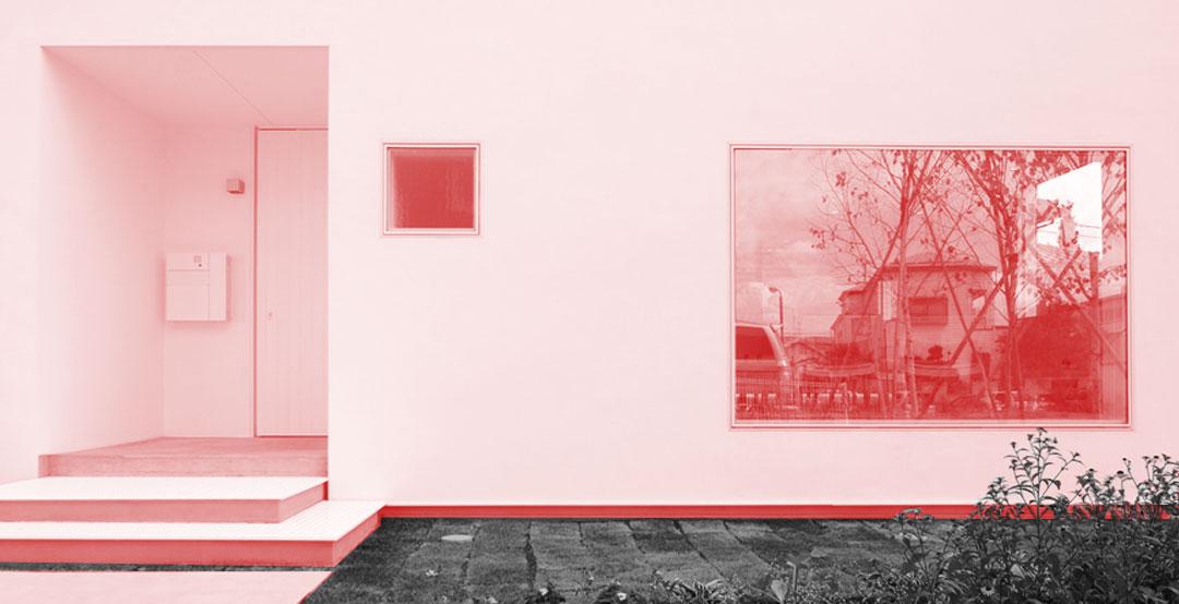 windows-house-muji