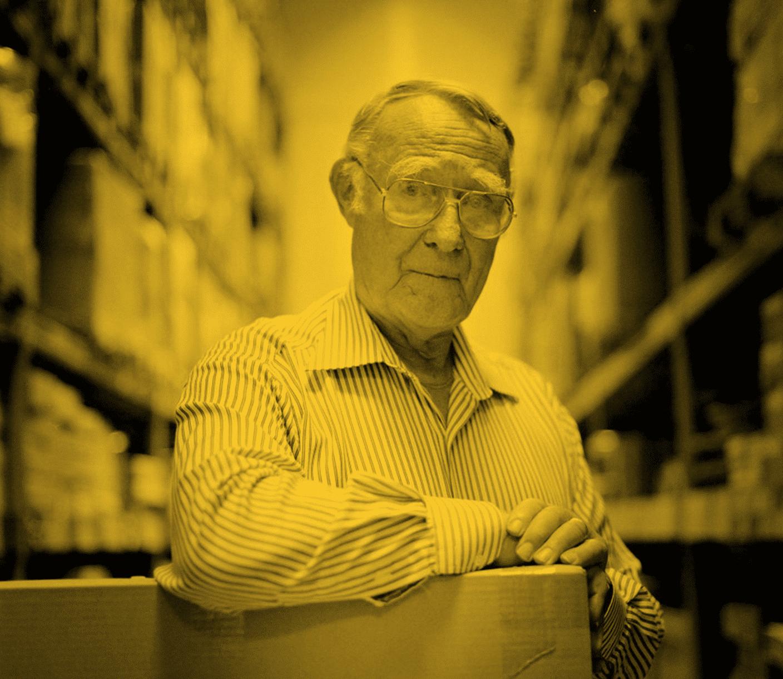 Ikea-fundador-1