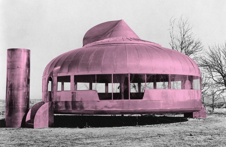 buckminster-fuller-dymaxion-house