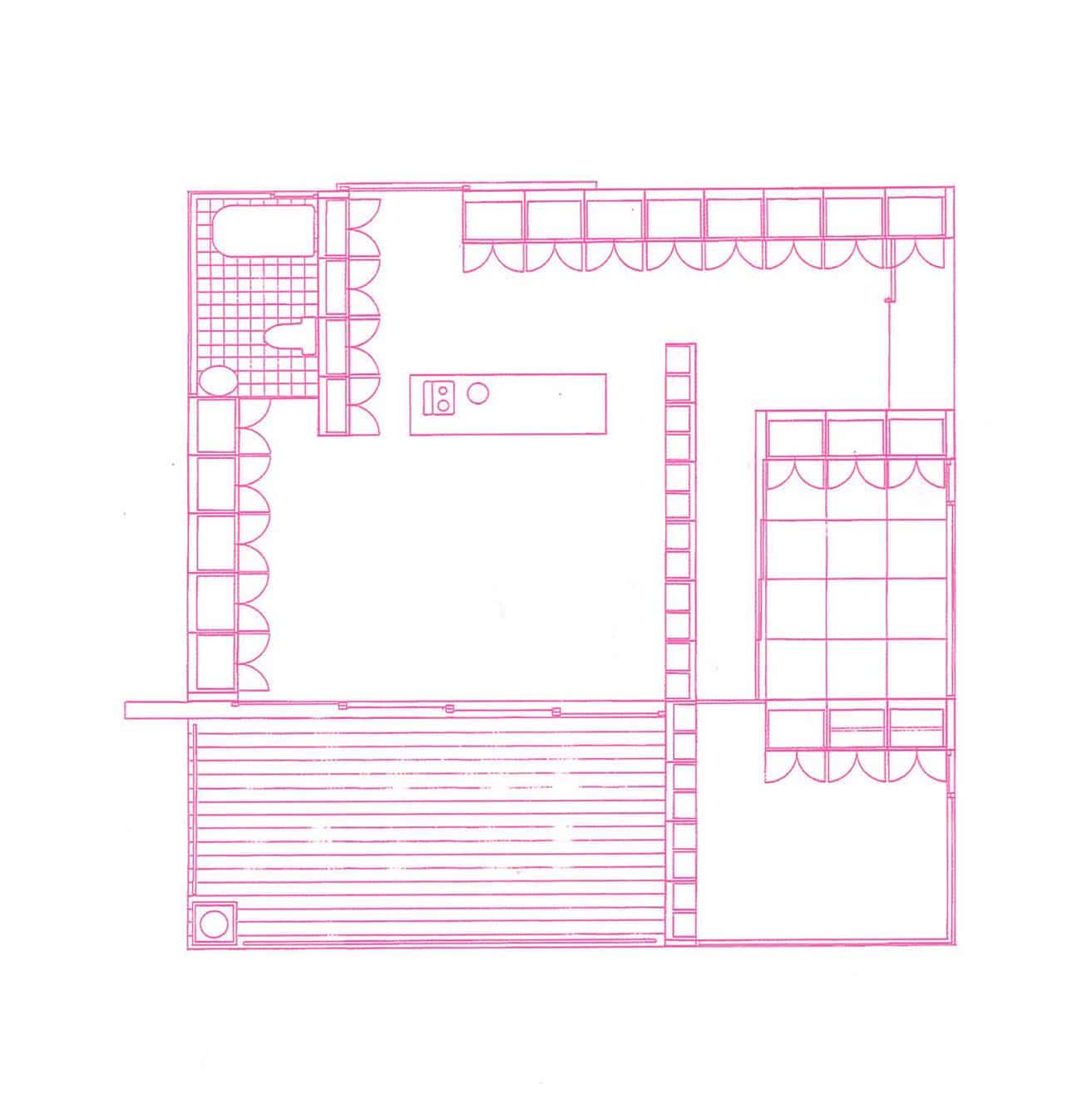 Furniture As Architecture Ramon Esteve