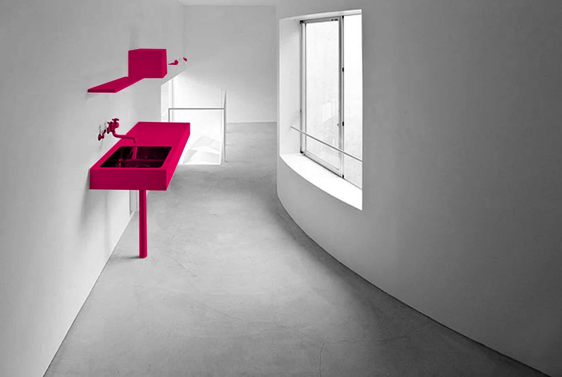 interiorism-okurayama-sanaa-interior