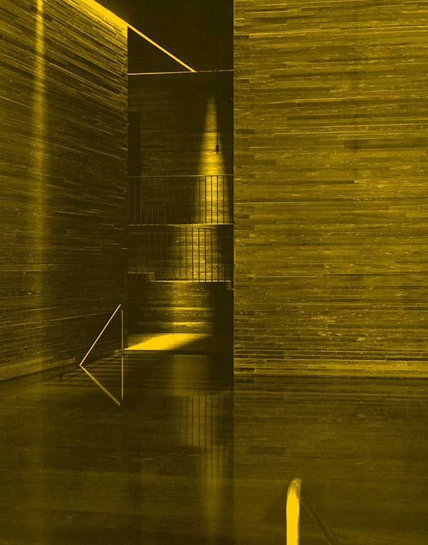 terms-vals-zumthor